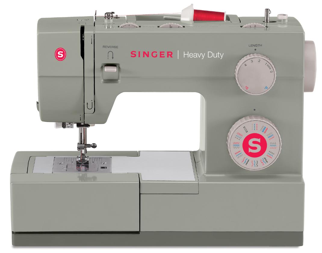 виды швов на швейной машинке схемы